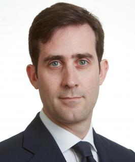 Amber Capital: Πούλησε με υπερκέρδη Ελλάκτωρ, εξετάζει αύξηση θέσεων σε ΟΠΑΠ