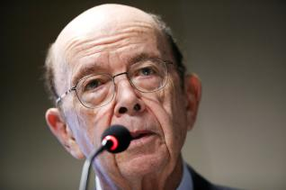 No concessions from China as U.S. postpones some tariffs: U.S. Commerce chief