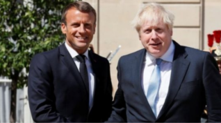 Brexit: Κι αν ο Μακρόν αρνηθεί μια ακόμα παράτασή του;