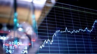 EET: Οι τράπεζες στηρίζουν έμπρακτα την οικονομία