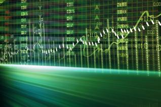 Χρηματιστήριο: Η άνοδος των τιμών υποστηρίζεται από αυξημένο όγκο συναλλαγών