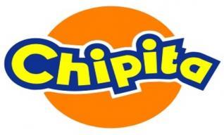 Έξοδος της Chipita από την Edita