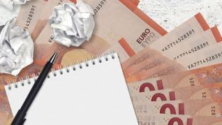 Το μεγάλο σπριντ για μείωση κόκκινων δανείων