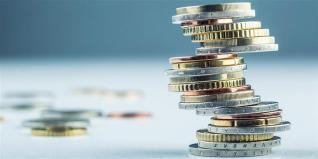 Το Ταμείο Ανάκαμψης και ο κίνδυνος καταχρήσεων