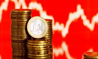 Από κρατική στήριξη 26 δισ. στις τράπεζες για να μηδενίσουν NPEs