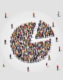 Έρευνα για γεννήσεις: Κατακόρυφη πτώση παγκοσμίως - Στα 5,5 εκατ. ο πληθυσμός της Ελλάδας το 2100