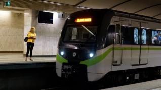 Μετρό - Γραμμή 4: Στην «ΑΒΑΞ» το μεγάλο συμβόλαιο