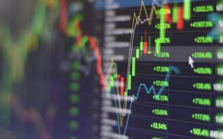 Πώς φορολογούνται τα stock options και οι δωρεάν μετοχές σε εργαζομένους