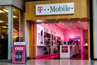 Deutsche Telekom: Αύξηση των εσόδων το δ' τρίμηνο του 2020