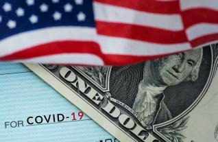 Ebury: Ο πληθωρισμός στις ΗΠΑ καθορίζει τις τάσεις στις αγορές