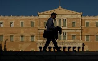 Ινστιτούτο ΕΝΑ: Οι δημόσιες δαπάνες αντίδοτο στην κρίση