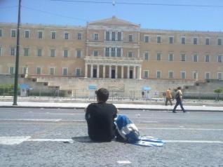 Τα παιδιά μας, οι πιο άτυχοι Έλληνες...