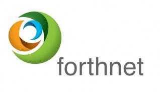 Forthnet: Η πρωτοπόρος στο ίντερνετ φεύγει από το ταμπλό του ΧΑ