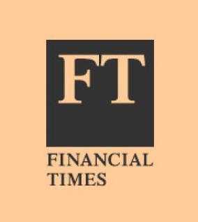 FT: Ο φόβος νέου lockdown «απειλεί» την τουριστική αγορά εργασίας