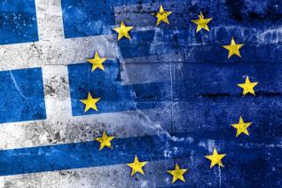 Η Ελλάδα ανάμεσα στις χώρες της Ε.Ε. με μεγάλη βελτίωση στην καινοτομία