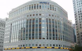 Reuters: Έρχονται οι πρώτοι κανονισμοί για τα κρυπτο στα χαρτοφυλάκια των τραπεζών