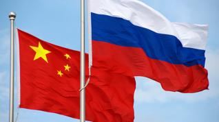 Vaccine diplomacy boosts Russia's and China's global standing