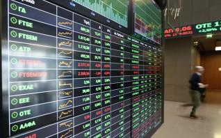 Οι φοροελαφρύνσεις δημιουργούν επενδυτικές ευκαιρίες στο Χρηματιστήριο