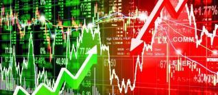 Πώς, η κίνηση των τιμών των μετοχών μέσα στο χρόνο, μας προειδοποιεί για την εξέλιξη της χρηματιστηριακής αγοράς