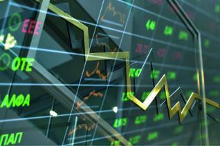 Axia Numbers: Χρήσιμα και ενδιαφέροντα στατιστικά - Νοέμβριος 2020