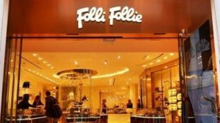 H Folli Follie παλεύει για τη βιωσιμότητα της