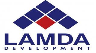 Κλείνει το deal Lamda - Εθνικής για να... πρασινίσει το Mall