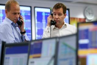 Χρηματιστήριο: Έρχονται «πακέτα» εν όψει αναβάθμισης από Standard & Poor's