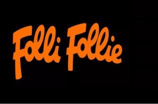 H Folli Follie βάζει πωλητήριο στο Μινιόν