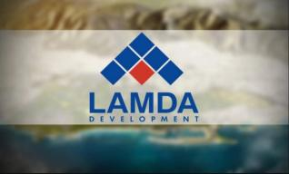 Lamda Development: Θα καταβάλλει 27 εκατ. ευρώ για την τακτοποίηση του The Mall Athens - Επιβεβαίωση BN
