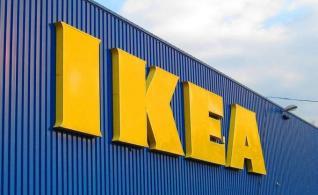 Fourlis: Τα mini IKEA και τα σχέδια για την ΑΕΕΑΠ