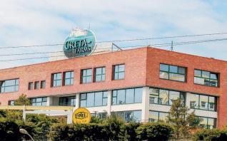 Παραμένει η σύγχυση για τη διοίκηση της Creta Farms