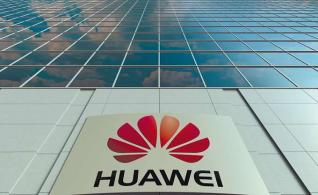 ΗΠΑ: Στη δικαιοσύνη προσφεύγει η Huawei κατά των κυρώσεων που της επιβλήθηκαν