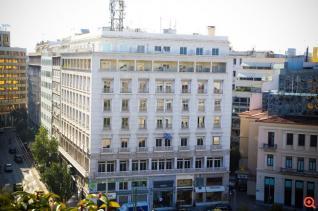 Folli Follie: Μετέωρος ο διαχειριστικός έλεγχος που ζήτησε η Επ. Κεφαλαιαγοράς