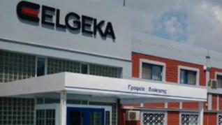 ΕΛΓΕΚΑ: Βελίωση κερδοφορίας και EBITDA στο εξάμηνο