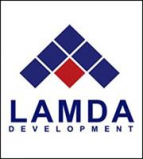 H Aegean αποκτά το 1,66% της Lamda Development