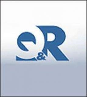 Quality & Reliability: Εγκρίθηκε η λογιστική μείωση συσσωρευμένων ζημιών
