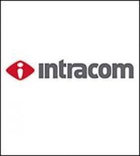 Intracom: Αυξημένες πωλήσεις και ζημιές το 2018