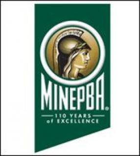 Ολοκληρώθηκε η εξαγορά της Μινέρβα από την Deca Investments