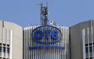 Τη δημιουργία τεσσάρων νέων θυγατρικών σχεδιάζει ο ΟΤΕ
