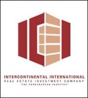 Intercontinental ΑΕΕΑΠ: Στα €9,04 εκατ. αυξήθηκαν τα καθαρά κέρδη το 2018