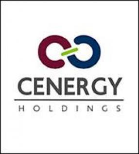 Αποδίδουν οι επενδύσεις της Cenergy