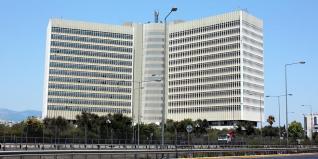 ΟΤΕ: Από 10 Ιουλίου η καταβολή μερίσματος €0,4639 ανά μετοχή