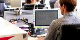 Πώς εξηγείται η επικράτηση των απολύσεων τον Ιούλιο