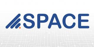 Η Space Hellas συμμετέχει στο ΣΥΖΕΥΞΙΣ ΙΙ