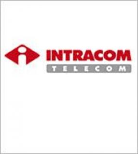 Intracom Telecom: Σύμβαση με την Open Fiber Ιταλίας για το έργο Αγροτική Υψηλή Ευρυζωνικότητα