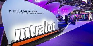 Intralot: Πρόταση στη ΓΣ για μη διανομή μερίσματος