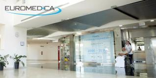 Euromedica: «Αφαντα» τα λεφτά από την πώληση του ποσοστού στο Ιασώ