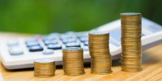 Πόσο αποδοτικές είναι οι εισηγμένες εταιρείες