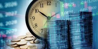 Εισηγμένες: Σε κρίσιμο σταυροδρόμι τα εταιρικά κέρδη