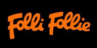 Δεσμεύτηκαν λογαριασμοί της Folli Follie
